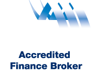 Mortgage & Finance Association of Australia
