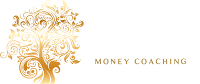 She Wealth Behavioural Money Coaching Logo
